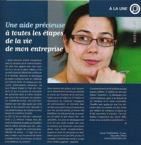 CCI22 Magazine