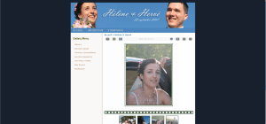 Site de mariage
