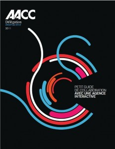 aacc couverture du guide digital