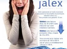Jalex-flyer1