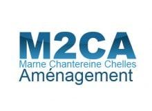 M2CA_logo