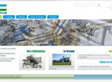 Site internet Le Du