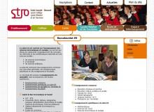Groupe scolaire Saint-Joseph de Lannion