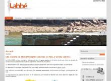 www.labbe-batisseur.com