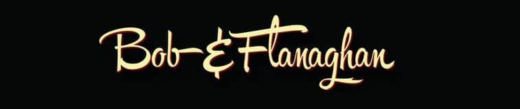Bob et Flanaghan