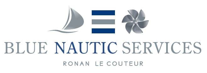 Blue Nautic Services