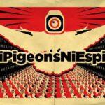 Elyazalée : contre le projet de loi sur le renseignement !