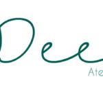 Atelier Dee