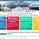 Pole Nautique Loire Estuaire
