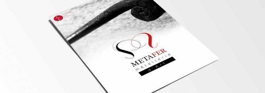 Metafer