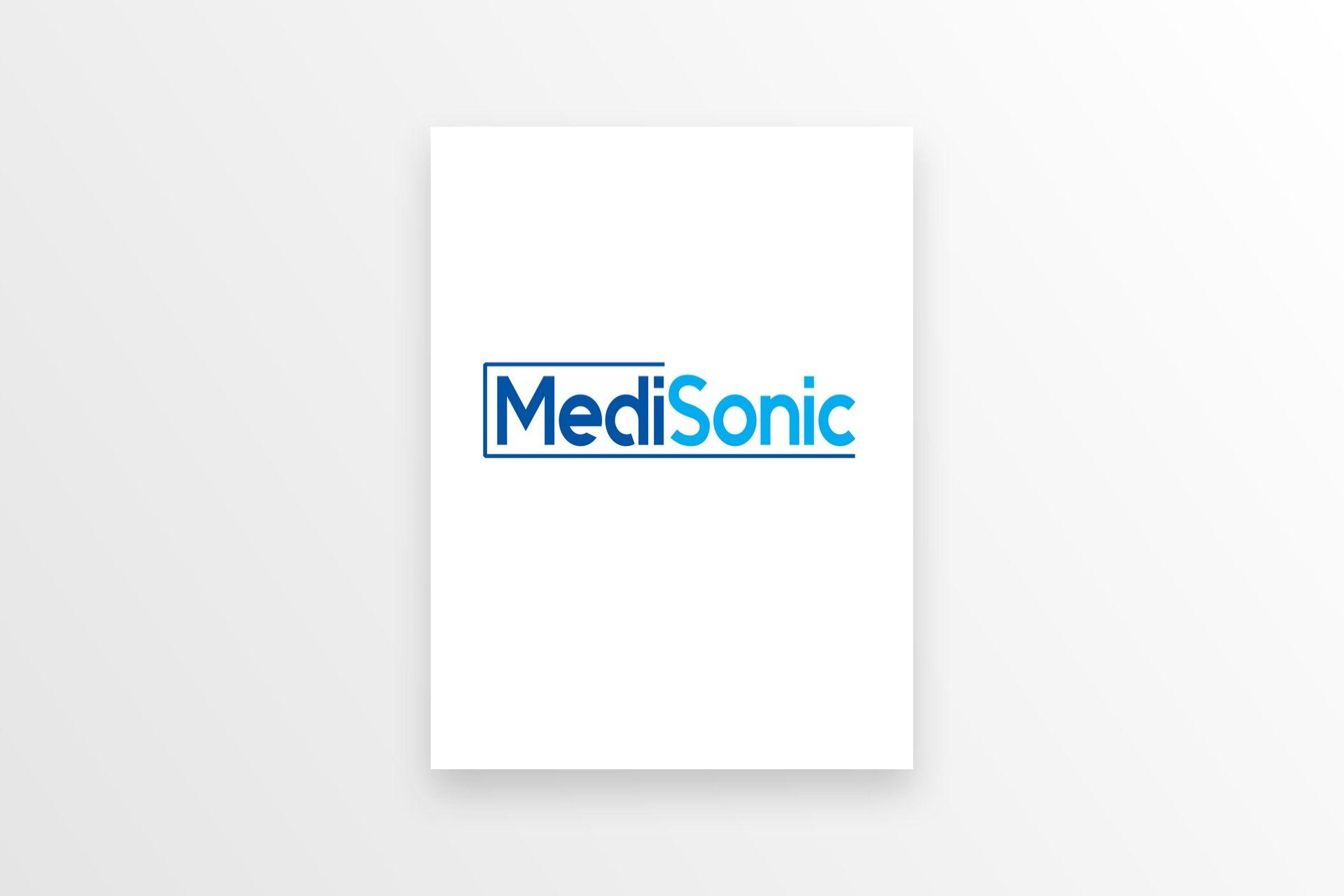 MediSonic