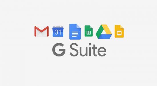G-Suite-