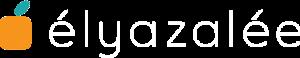 Elyazalée - Agence de communication - Création site internet