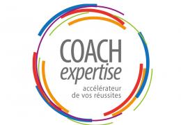 logo-coach-expertise-vannes-1