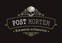 logo-post-mortem-pc