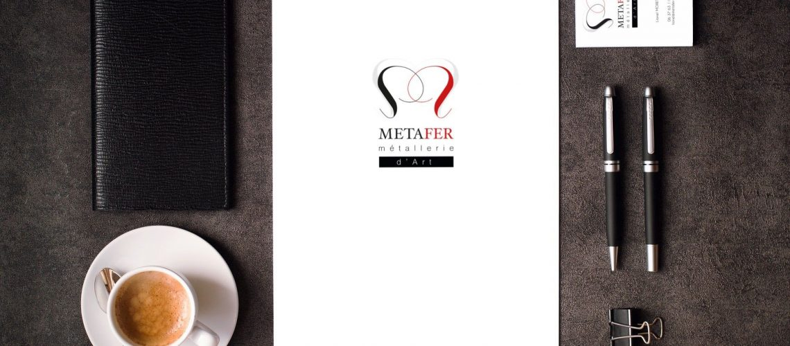 metafer_chemise